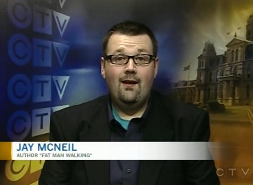 CTV_Screen