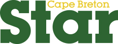 ch_community_cape-breton_logo