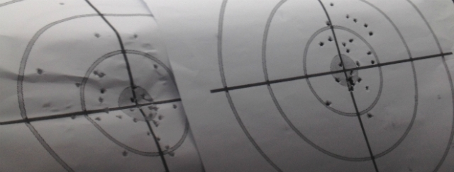 targets_web